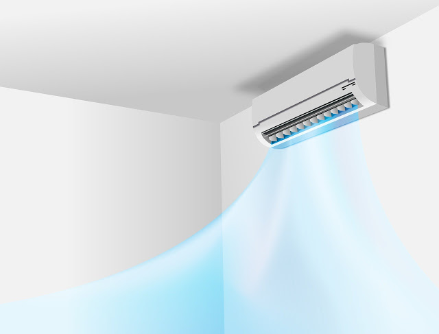 Best Air Conditioners in 2021