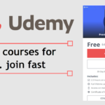 paid-udemy-course-for-free